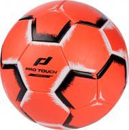 Футбольный мяч Pro Touch FORCE 10 413148-901255 р.3
