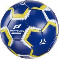 Футбольный мяч Pro Touch FORCE Mini 413170-902545 р.1