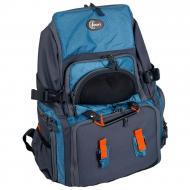 Рюкзак Ranger Скаут bag 5 RA 8804 Синий (7288)