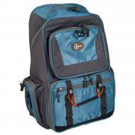Рюкзак Ranger Скаут bag 1 RA 8805 Синий (7289)