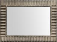 Зеркало настенное JP1753 1140x840 мм дерево темное