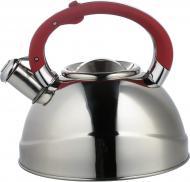 Чайник 3 л 49511 mix Lessner