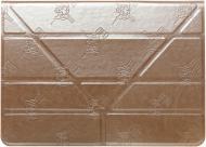 Чохол Nomi Utty Y-case Pattern універсальний grey Харлі Квінн