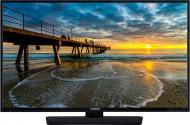 Телевізор Hitachi 32HB4T62