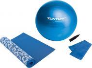Набір для йоги Tunturi Yoga Fitness Set 14TUSYO010 синій