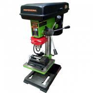 Сверлильный станок Procraft BD1750 (BD1750)