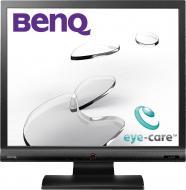 Монітор BenQ BL702A 17