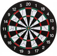 Дартс Torneo TRN-DART18 d46 см