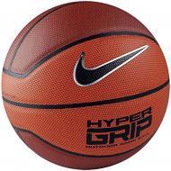 Баскетбольный мяч Nike Hyper Grip BB0523-895 р. 7