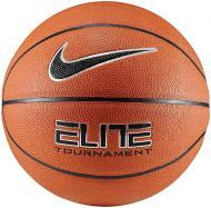 Баскетбольный мяч Nike Elite Tournament BB0401-801 р. 7