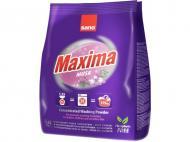 Порошок для машинного прання Sano Musk 1,25 кг