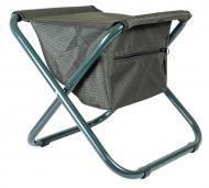 Раскладной стул Ranger Seym Bag Темно-зеленый (7377)