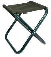 Складной стул Ranger Fish Green (7378)