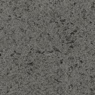 Линолеум Elite Baileys 997 IVC 3 м