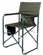 Складное кресло Ranger Giant RA 2232 Зеленый (7401)