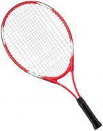 Ракетка для великого тенісу Torneo TR-AL2310J