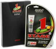 Ревіталізант XADO Stage 27 мл