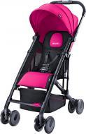 Коляска прогулянкова RECARO EasyLife Pink 5601.21211.66