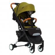 Коляска прогулянкова Bene Baby D200 зелена