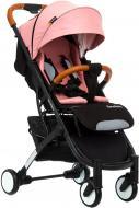 Коляска прогулянкова Bene Baby D200 рожева