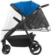 Дощовик для коляски RECARO CityLife