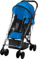 Дощовик для коляски RECARO EasyLife