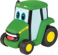 Іграшка Tomy John Deere Трактор 42925V