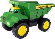 Іграшка Tomy John Deere Великий самоскид 42928V