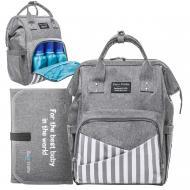 Рюкзак Zupo Crafts для мами
