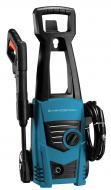 Автомойка высокого давления KRAISSMANN 1200 HDR 90 (2907003)