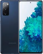 Смартфон Samsung GALAXY S20 FE 6/128GB cloud navy (SM-G780FZBDSEK)