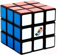 Головоломка Rubiks Кубик 3х3 RBL 303