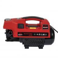 Мийка високого тиску Vitals Am 6.5-120w turbo
