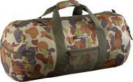 Дорожня сумка Caribee Congo Auscam 42 л камуфляж 5730