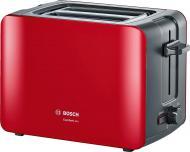 Тостер Bosch ComfortLine TAT6A114