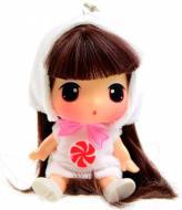 Кукла-брелок Ddung FDE0901E