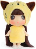 Кукла коллекционная Ddung FDE0903t