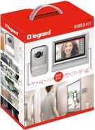 Відеодомофон Legrand 369550