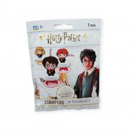 Фигурка коллекционная Harry Potter
