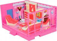 Ігровий набір Shantou Меблі у коробці HY-041A