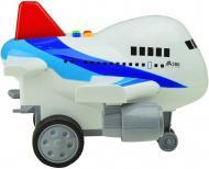 Літак Shantou Боинг А 380 RJ3318A
