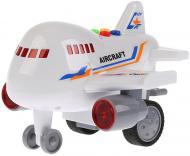 Літак Shantou різнокольоровий RJ6687A