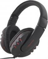 Навушники Esperanza EH142 black