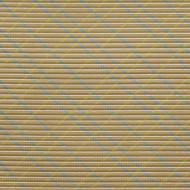 Дорожка New Way V7396B SOFT 80 см