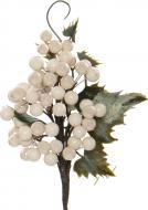 Декорація новорічна Гроно винограду 15A3048