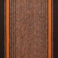 Доріжка Елана Saba 01 0,8 м