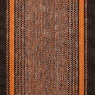 Доріжка Елана Saba 01 1,2 м