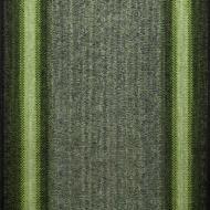 Доріжка Елана Roma 04 1,2 м
