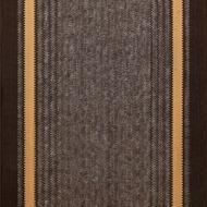 Доріжка Елана Saba 10 1,2 м