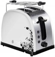 Тостер Russell Hobbs 21973-56 Legacy Floral